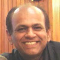 G. Ekambaranathan