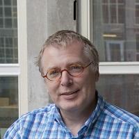 Erwin van der Bij